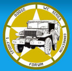 Forum Dodge Weapon Carrier